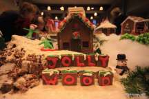 Jollywood