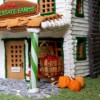Freestate Farm
