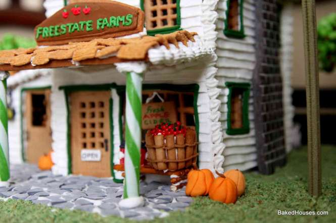 Freestate Farm