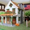 Freestate Farm – 3rd Place Award
